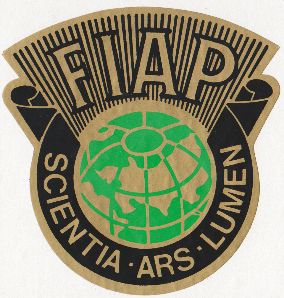 AFIAP label