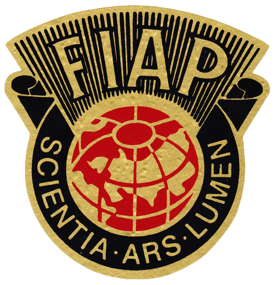 EFIAP label